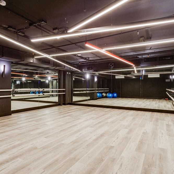 Авангард фитнес клуб москва когда откроют клубы в томске ночные